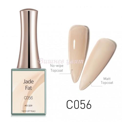 Jade Fat c056 – 16 ml