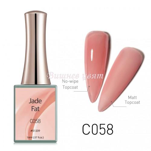 Jade Fat c058 – 16 ml