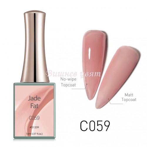Jade Fat c059 – 16 ml