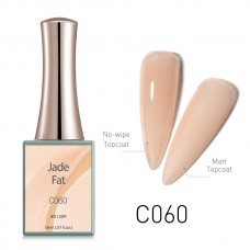 Jade Fat c060 – 16 ml