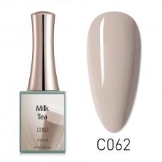 Milk Tea c062 – 16 ml