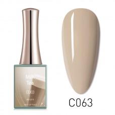 Milk Tea c063 – 16 ml