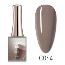 Milk Tea c064 – 16 ml