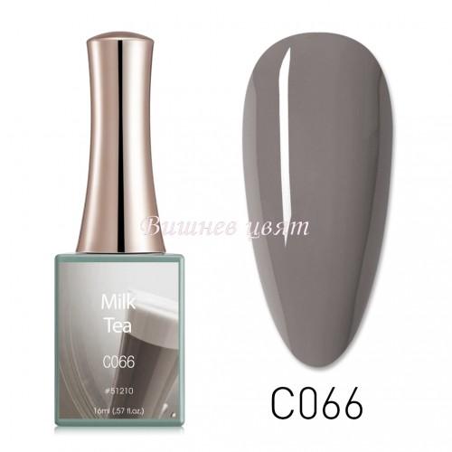Milk Tea c066 – 16 ml