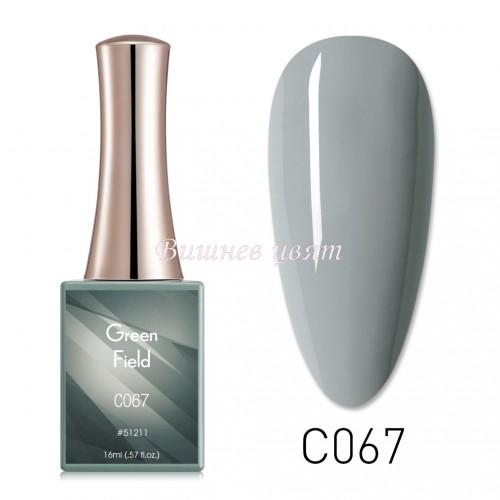 Green Field c067 – 16 ml