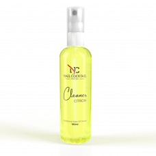 Cleaner – Oбезмаслител, Citron 100 ml