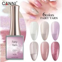 Fairy Yarn (6)