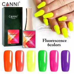 Fluorescence (6)