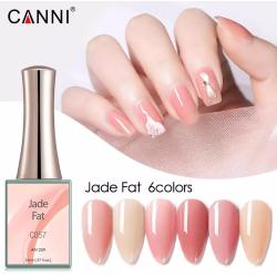 Jade Fat (6)