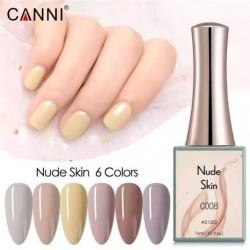 Nude Skin (6)