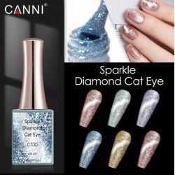 Sparkle Diamond (6)