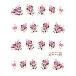 Ваденки за нокти (220)