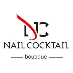 Nail Cocktail (54)