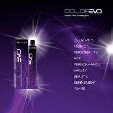 Selective Professional COLOREVO боя за коса 100мл.