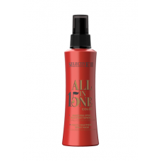 ALL IN ONE 15 COLOR MULTI-TREATMENT SPRAY MASK 15 в 1 спрей за боядисана коса-150мл.