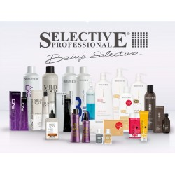 Selective Professional® (20)